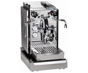 Machine A Cafe Bar Italien