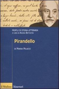 pirandello-profili-di-storia-letteraria