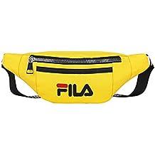 10886c0ab9 Skitor Waist Bag Nylon Casual Alpinismo Marsupio Uomo Gym Ciclismo Borsa A  Tracolla Leggero Multifunzione Borsa
