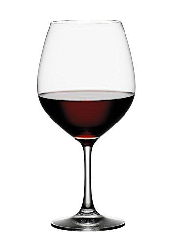 Spiegelau - Vino Grande,
