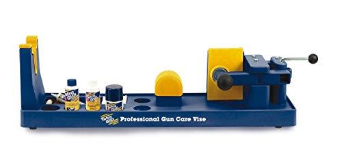 Tetra Gun ProVise reinigungsgestell, 1600GV -