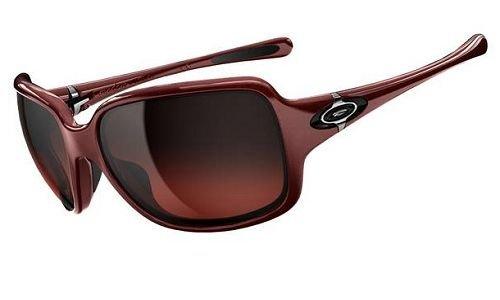 Oakley Eyewear Break Point Sonnenbrille Cosmo / G4