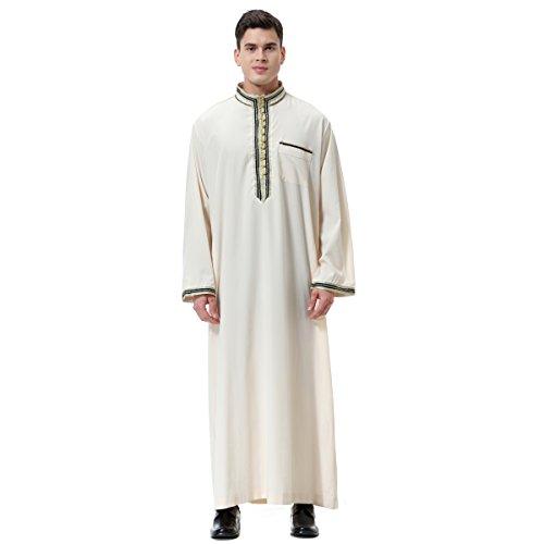 - Arabischen Boy Kostüm