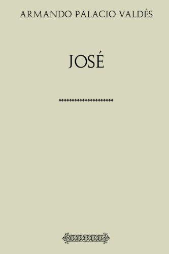 José por Armando Palacio Valdés