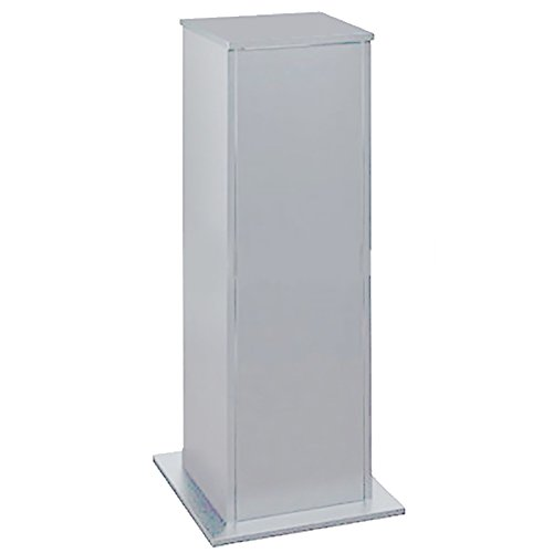 Stand per acquario newa nmo20 nmo30 nmo30r mobile per acquario - bianco