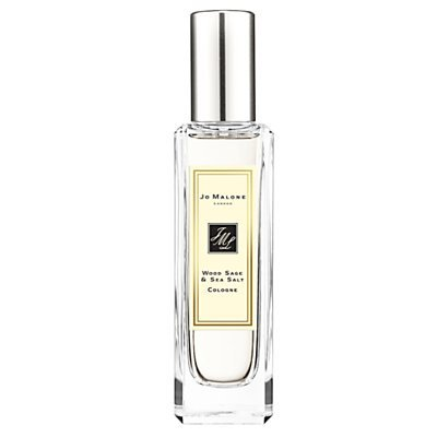 jo-malone-london-wood-sage-sea-salt-eau-de-cologne-30ml