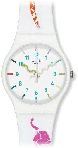 swatch-orologio-da-polso-analogico-al-quarzo-silicone