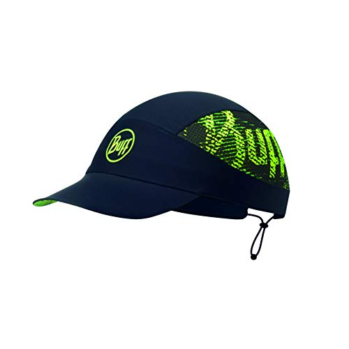 Buff R-Flash Logo Gorra