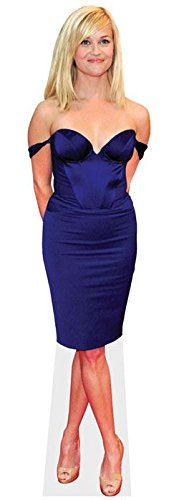 reese-witherspoon-life-size-cutout