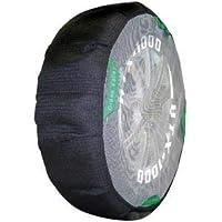Green Valley Cadena Textil HTX 1000 185/55 R14