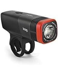 Knog Blinder ARC 5.5 Front LED Cycle Light 550 Lumens