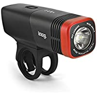 Knog Blinder ARC 5.5 Front LED Cycle Light 550 Lumens