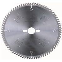C.M.T. 285.060.10M - Disco Ingletadora Md 250X32X30 Z60