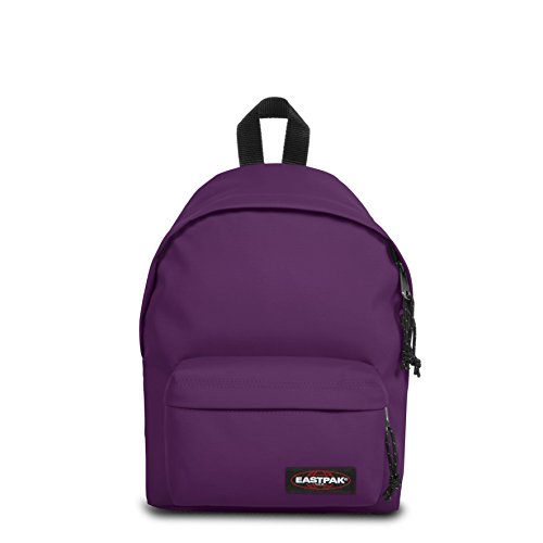 Eastpak Orbit Petit sac à  dos, 33.5 cm, 10 L, Violet (Power Purple)