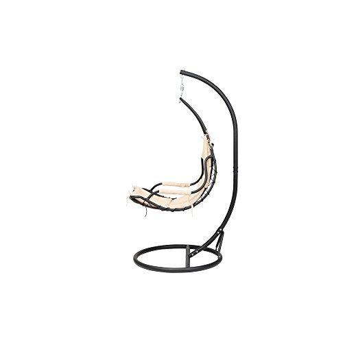 siena-garden-haengekorb-romantic-105x64x190cm-gestell-stahl-in-schwarz-flaeche-ranotex-gewebe-in-schwarz-kissenbezug-aus-polyester-in-beige-3