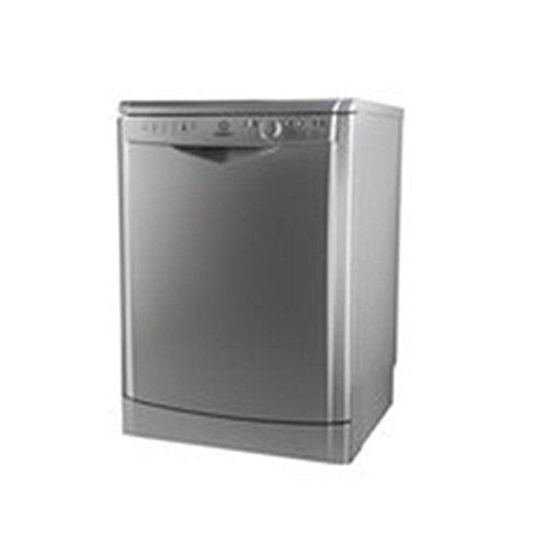 indesit-dfg-26b10-nx-eu-independiente-13espacios-a-acero-inoxidable-lavavajilla-lavavajillas-indepen