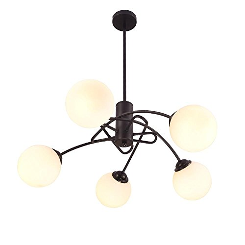 moderno-simple-estilo-montura-empotrada-salon-luz-de-techo-estudio-dormitorio-lampara-restaurante-ba