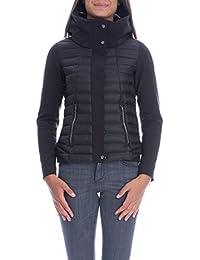 Colmar it Donna Giacche Abbigliamento Cappotti E Amazon w5dXnRqw