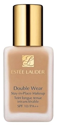 Estée Lauder Stay In Place Makeup...