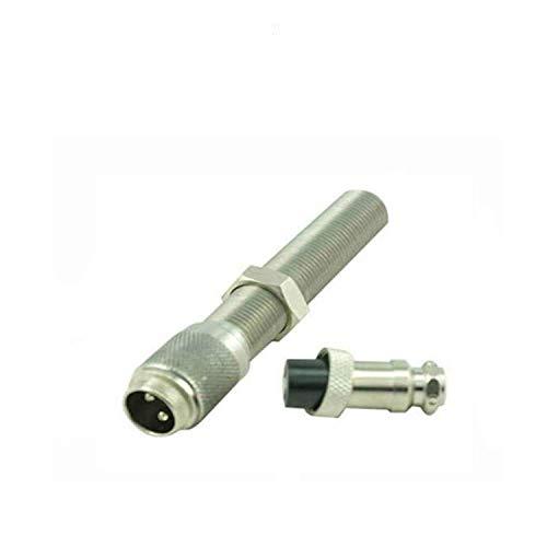 MSP677 Drehzahlsensor, SINOCMP Generator Pick Up Rotate Speed Sensor