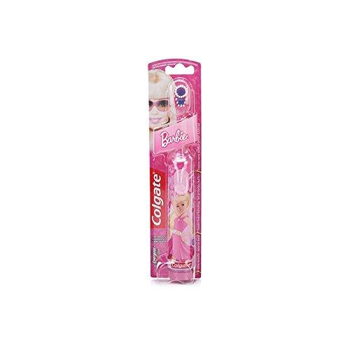 colgate-brosse-a-dents-a-piles-barbie-couleur-violet