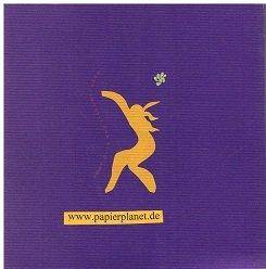Pomb Duck and Circumstance - Die Ente vom Lehel - Showprogramm