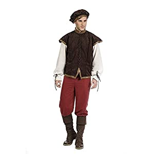 Limit Sport- Tabernero Medieval Diago, (MA864)