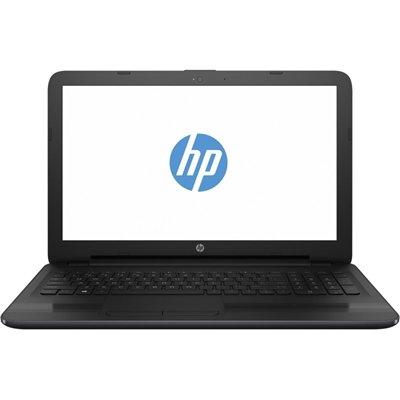 hp-250-g5-portatil-de-156-intel-core-i3-5005u-4-gb-de-ram-500-gb-hdd-windows-10-negro-teclado-qwerty