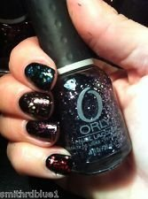 Orly Nail Lacquer Atomic Splash 40473 by Orly