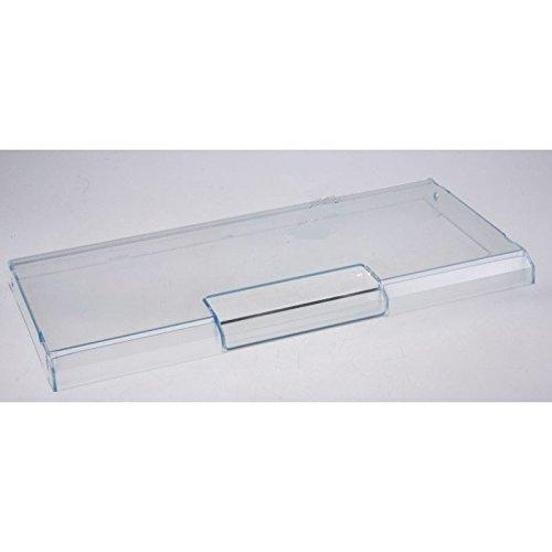 Bosch B/S/H-Diadema cajón Superieure congelador