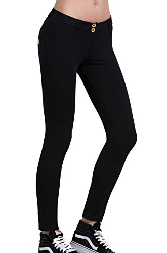 vansydical-vita-bassa-slim-fitness-compressione-donne-pantaloni-leggings-di-donna-anca-sexy-push-up-