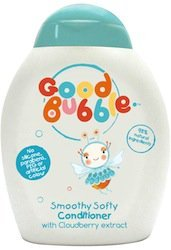 good-bubble-smoothy-softy-conditioner-with-cloudberry-extract-250ml-by-good-bubble