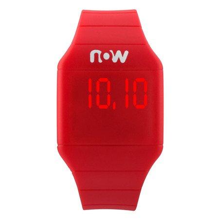 Now RC4 - SRRDI  Digital Watch For Kids