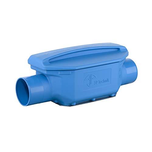 3P Technik Filtersysteme 4018712005189