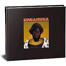 Kiwanuka [version deluxe]