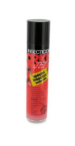 insektizid-spezial-fliegenden-insekten-orka-jet-aerosol-400-ml