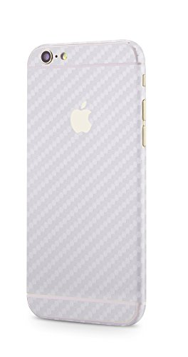 apple-iphone-6s-iphone-6-film-brillant-rundum-skin-shining-brillante-glamour-stickers-dans-champagne