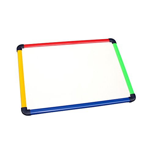 junior-colourful-magnetic-dry-wipe-whiteboard-a3-420-x-297mm