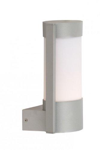 Globo Solarlampe Gartenlampen