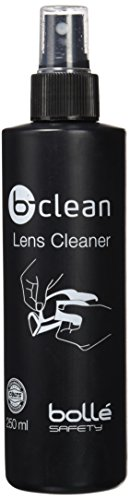 spray-nettoyant-250ml-anti-statique-sans-alcool-sans-silicone