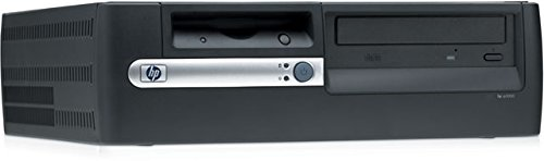 hp-rp5000-point-of-sale-system-pe054a-terminal-pos-terminal-de-punto-de-venta