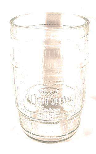 Corona Extra-Glas