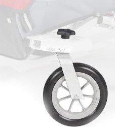 thule-chariot-einzel-buggrad-versawing-vw-10-mit-schraubmutter