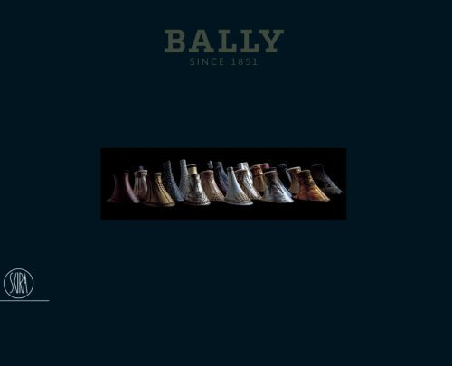 bally-since-1851-by-moreno-gentili-2007-10-22