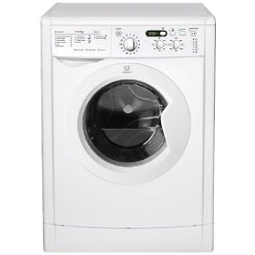 Indesit Washer Dryer: Amazon.co.uk