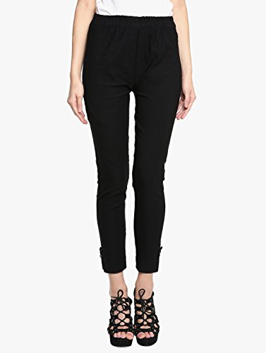 Broadstar Lam Lam Casual Pants For Women
