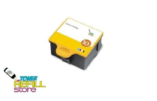 color-8946501-1810829-ink-cartridge-kodak-10-10-10-kodak-easyshare-5100-5300-5500-by-toner-refill-st