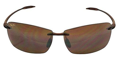 0436aa4603f Maui jim sunglasses the best Amazon price in SaveMoney.es