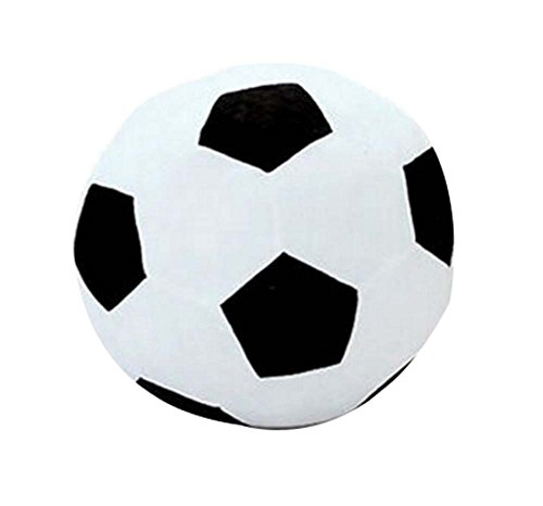 Plüsch-Fußball Softball Little League Sport-Jungen-Mädchen-Partei-Bevorzugungen (Little League Softball)
