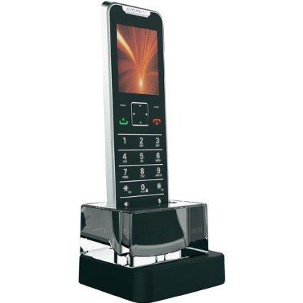 Motorola IT.6.1T Candy-Bar (Motorola-anrufbeantworter)
